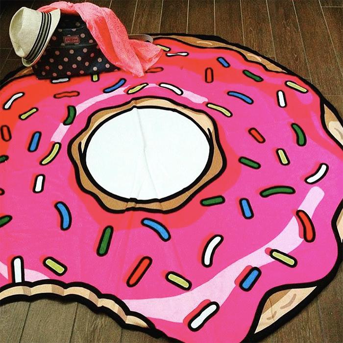 donutblanket