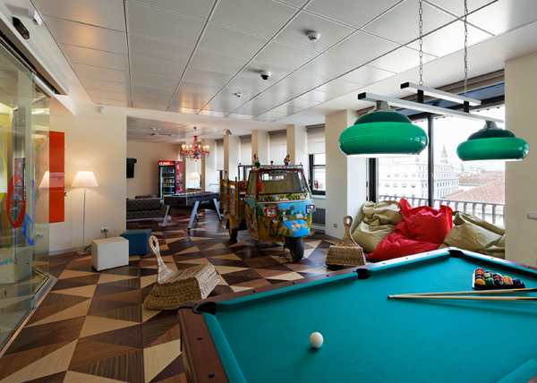 google office snapshots 2. (Images Source: Office Snapshots) Google Snapshots 2