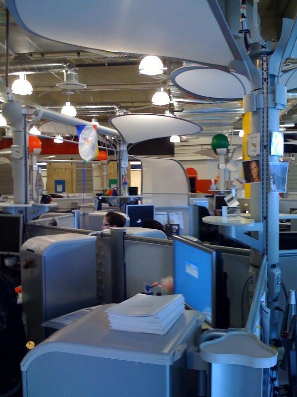 google office around the world. Toronto3 Google Office Around The World E
