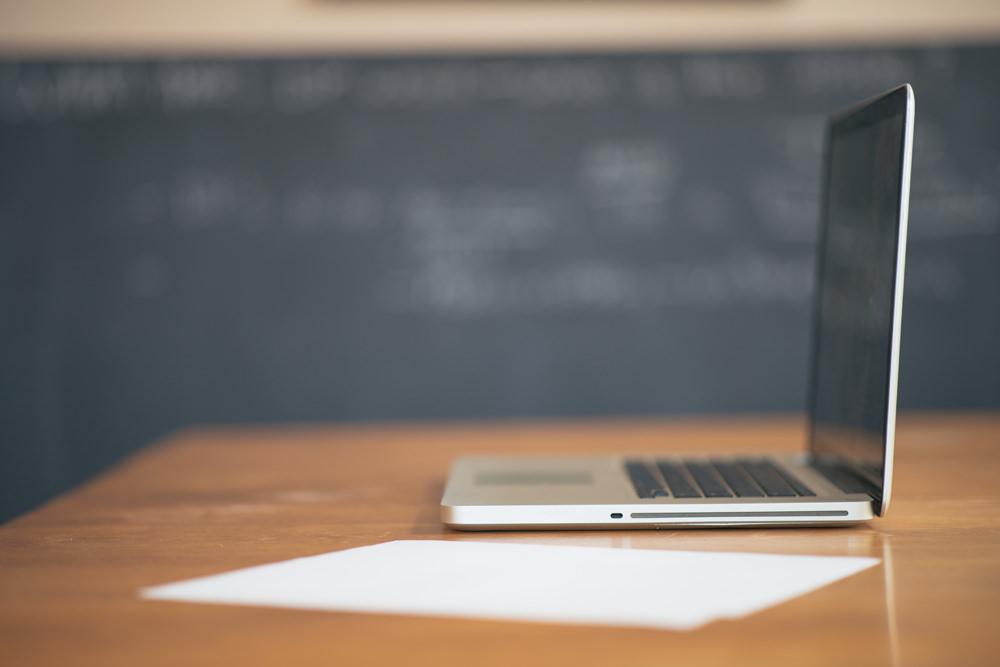 coding-courses
