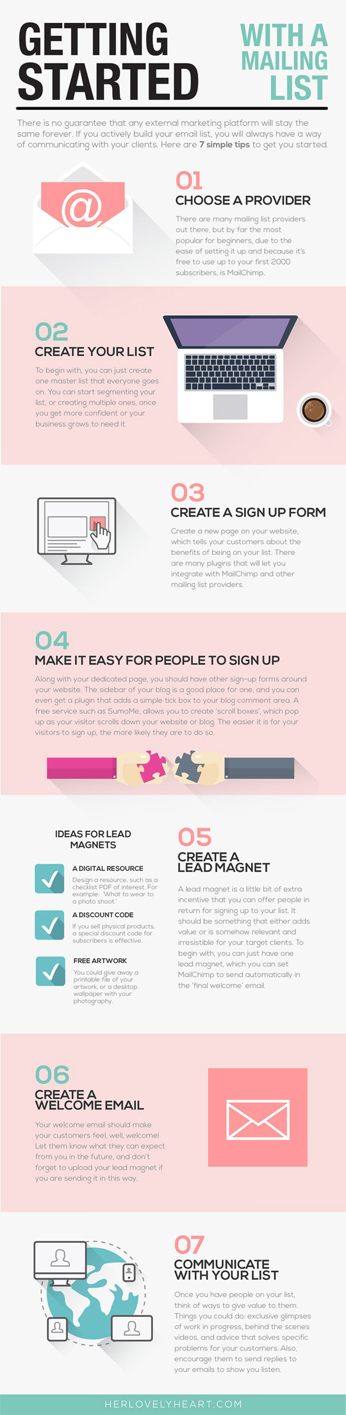 why-how-you-should-grow-your-email-list