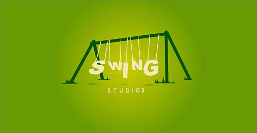 swing studios