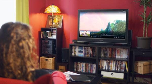 plug tv