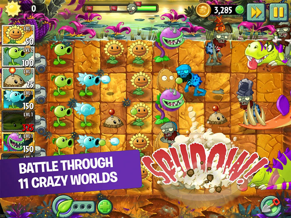 Plants-vs-Zombies-2