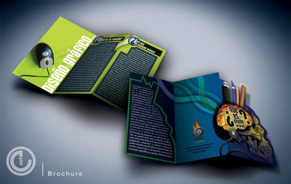 farmers market brochure - Brochure Design Ideas