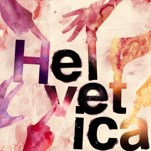 helvetica-inspired-artworks