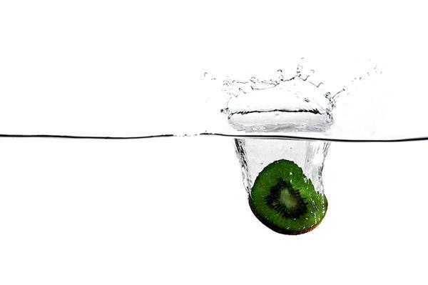 kiwi drop