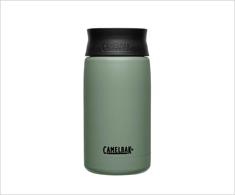 CamelBak HOT CAP 12OZ Travel Mug