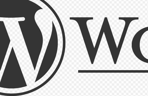 blogging related logos in high resolution - hongkiat