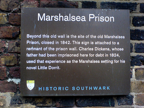 Description: C:\Users\emp_073\Desktop\Marshalsea-plaque-December2007.jpg