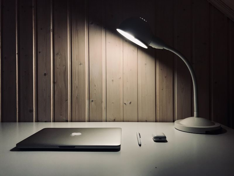 lighting-for-workplace
