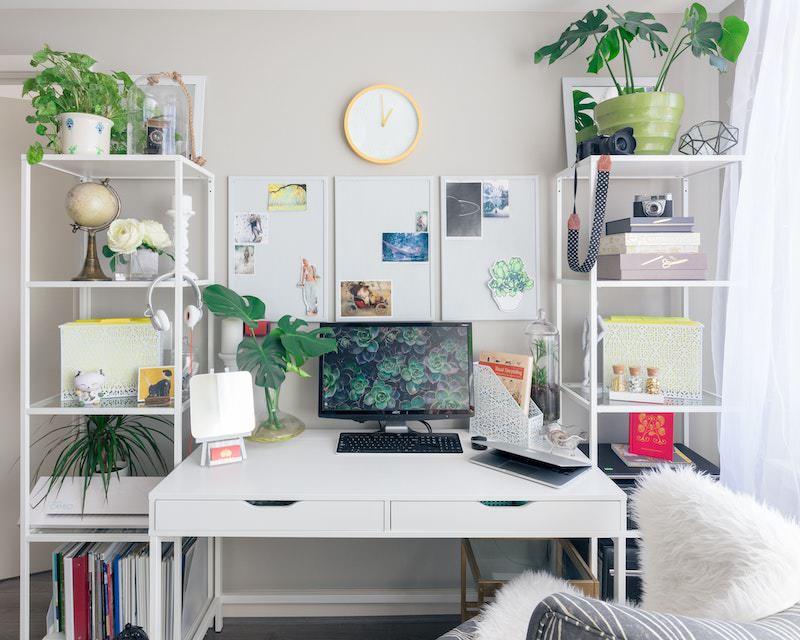 storage-space