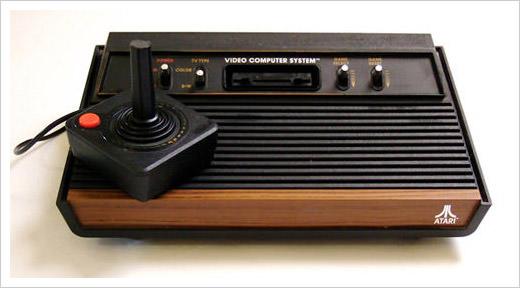Atari2600.jpg