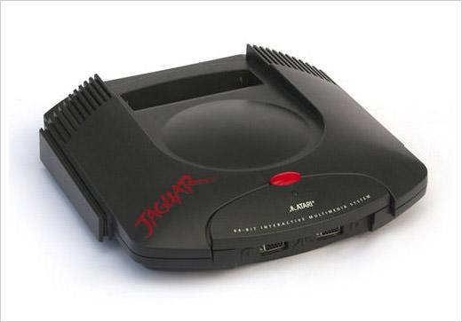 Atari_Jaguar_console.jpg