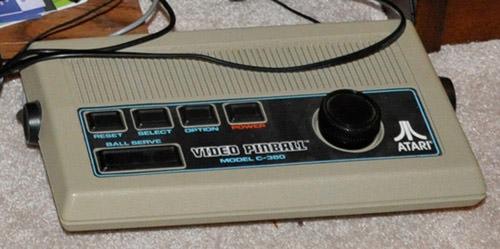 atari-video-pinball-game-console