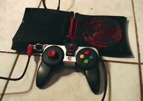 HyperScan-game-console