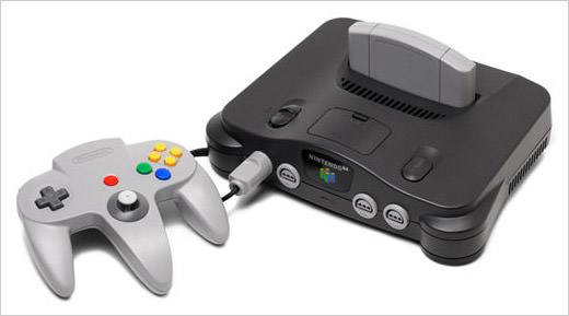 N64-Console-Set.jpg