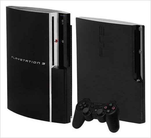 PS3Versions.jpg