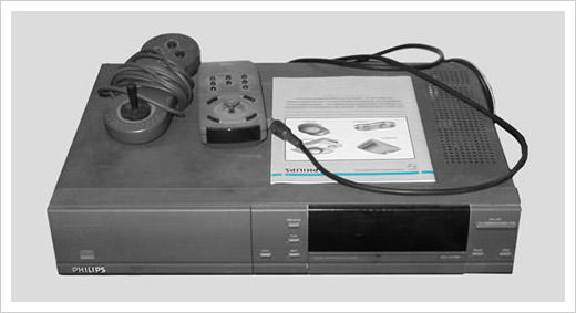 Philips_CD-game-console