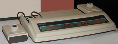Philips_Odyssey_2001-game-console