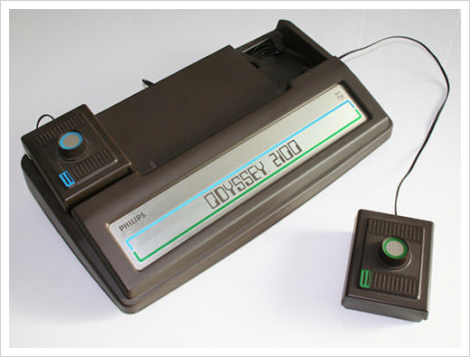 Philips_Odyssey-game-console
