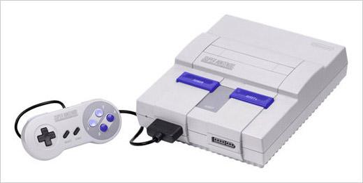 super-nintendo-game-console
