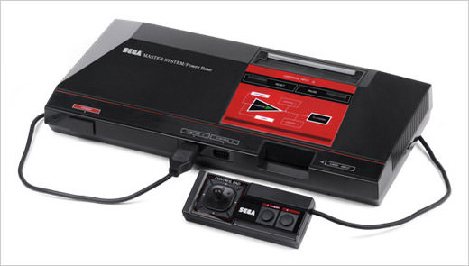sega-game-console