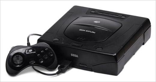 Sega-Saturn.jpg