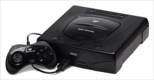 genesis_2-game-console