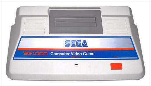 Sega_SG-1000-game-console