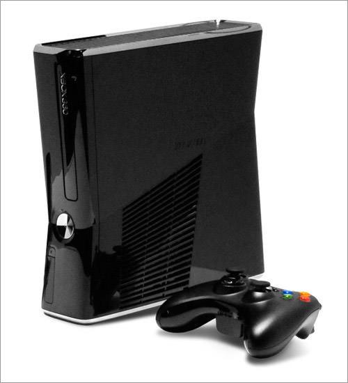 Xbox_360-game-console