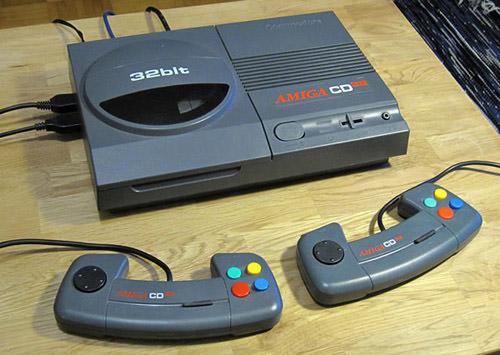 amigacd-game-console