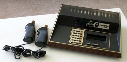 bally-astrocade-game-console