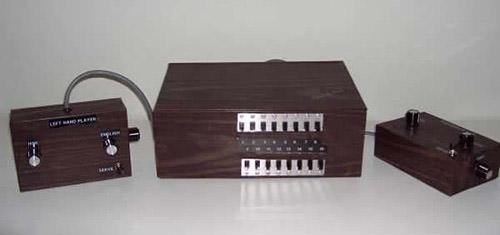 brown_box.jpg
