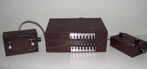 -game-console