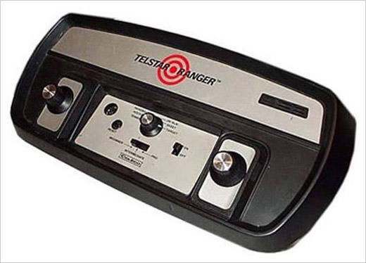 coleco_telstar-game-console