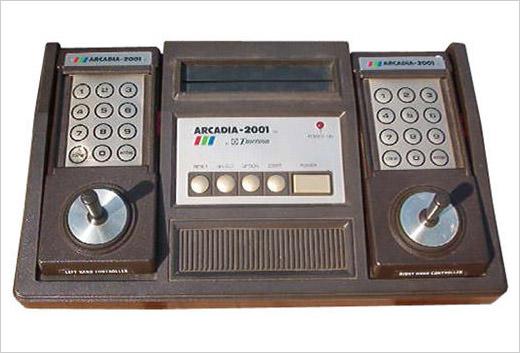 emerson_arcadia-game-console