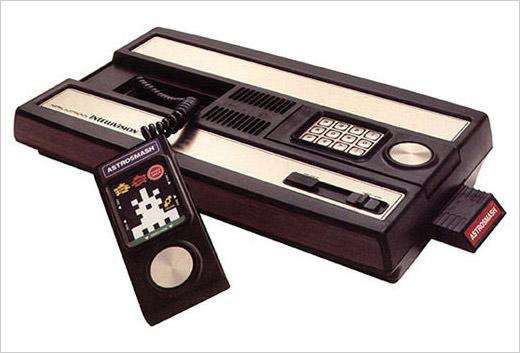 intellivision-game-console