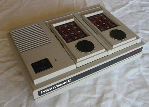 mattel_intellivision_2-game-console