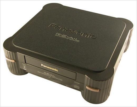 panasonic-game-console