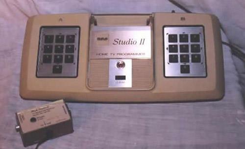 rcastudio2-game-console