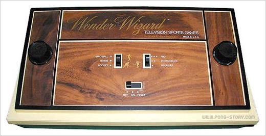 wonderwizard-game-console