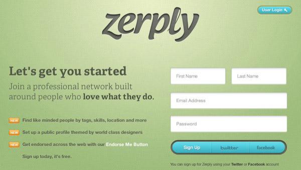 zerply