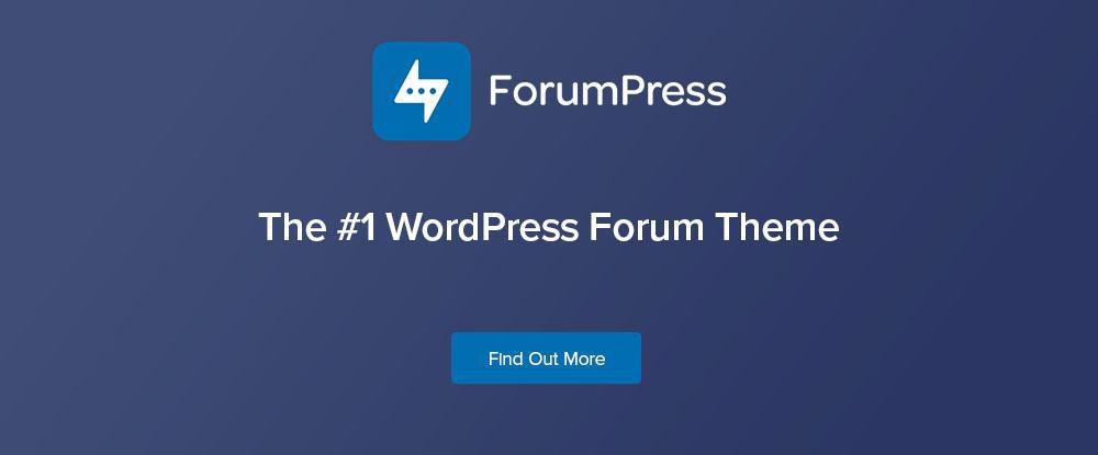forumpress