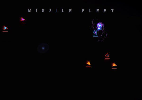 Missile Fleet