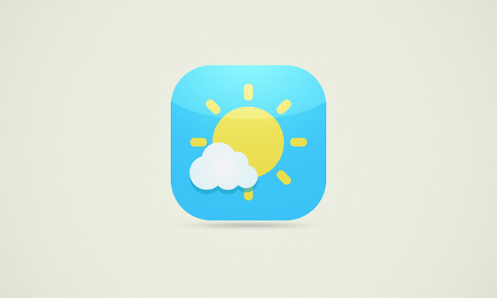 create-weather-icons-photoshop