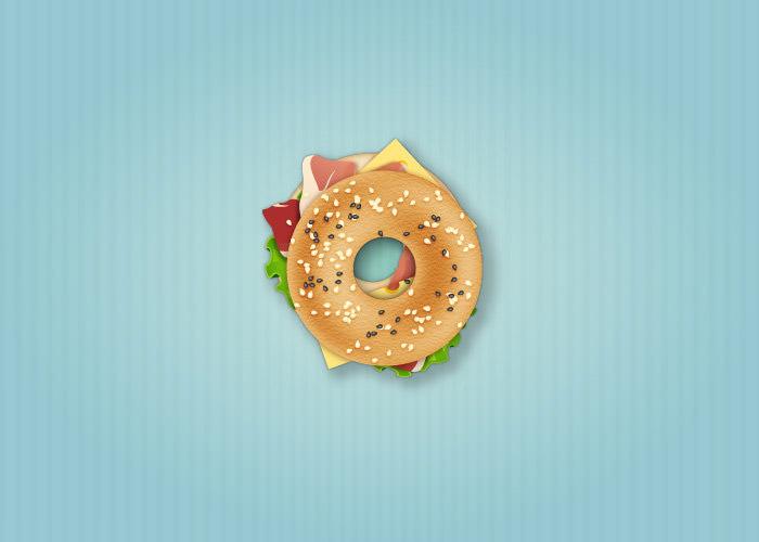 sandwich-icon