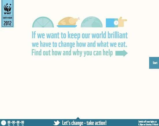 WWF illustration