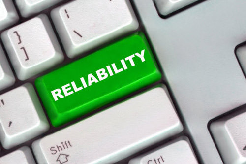 creditability