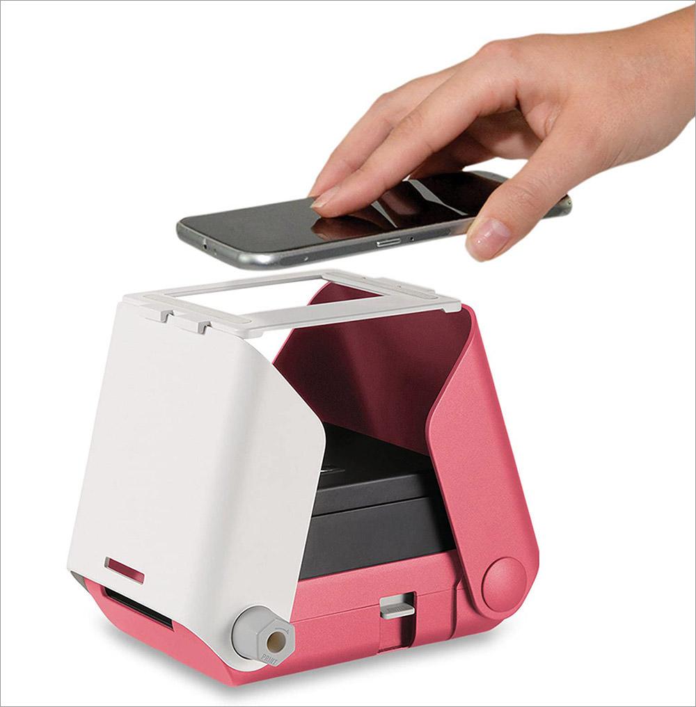 KiiPix-Portable-Photo-Printer
